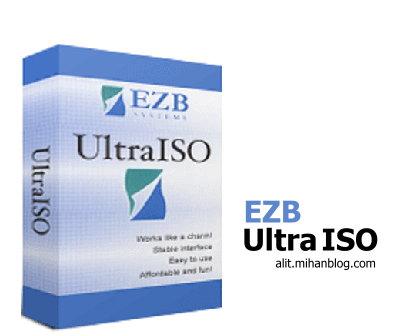 http://italborz.persiangig.com/programs/UltraISO%20Premium%20Edition%20v9.3.5.2716.jpg